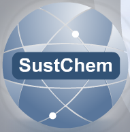 SUSTCHEM ENGINEERING